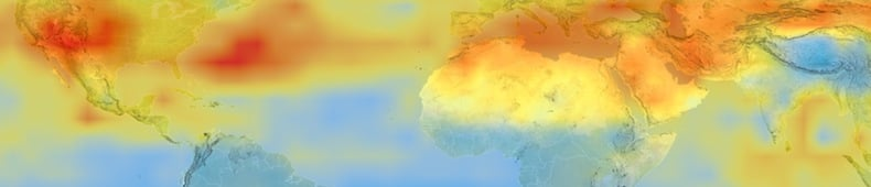 topic-energy-and-climate-change-nasa